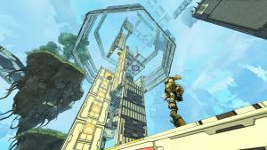 миниатюра скриншота Super Cloudbuilt