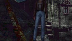 миниатюра скриншота Alone in the Dark: The New Nightmare