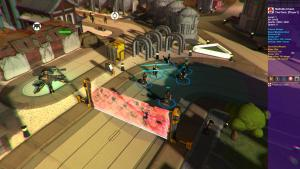 миниатюра скриншота Neopolis