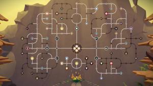 миниатюра скриншота Sundered