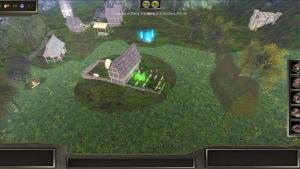 миниатюра скриншота Legends of Ellaria