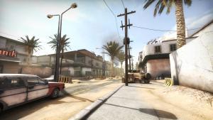 миниатюра скриншота Insurgency: Sandstorm