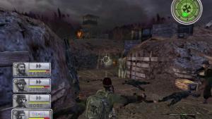 миниатюра скриншота Conflict: Vietnam