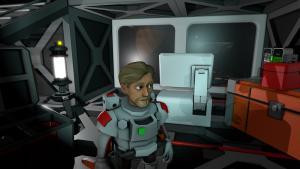 миниатюра скриншота Stationeers