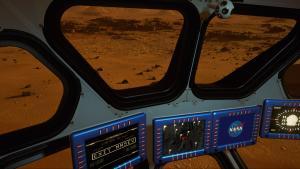 миниатюра скриншота Mars 2030