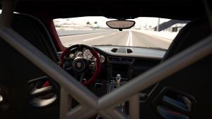 миниатюра скриншота Forza Motorsport 7