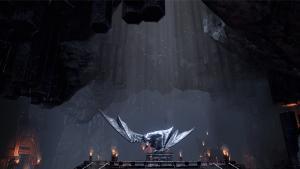 миниатюра скриншота Dark and Light