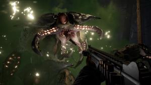 миниатюра скриншота Earthfall