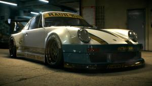 миниатюра скриншота Need for Speed (2015)
