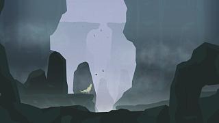 Скриншоты  игры Unto the End