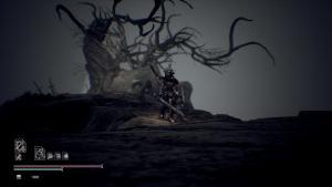 миниатюра скриншота Sinner: Sacrifice for Redemption