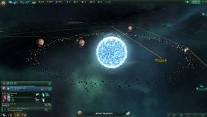 миниатюра скриншота Stellaris