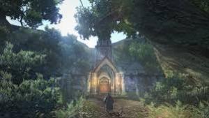 миниатюра скриншота Dragon's Dogma Online