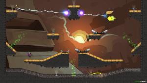 миниатюра скриншота Crashnauts