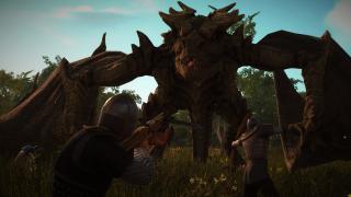 Скриншоты  игры Valnir Rok