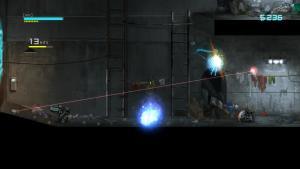миниатюра скриншота ICEY