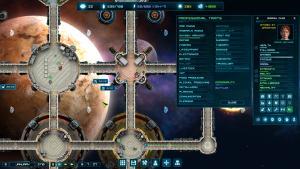 миниатюра скриншота StellarHub