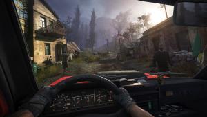 миниатюра скриншота Sniper: Ghost Warrior 3 - The Escape of Lydia