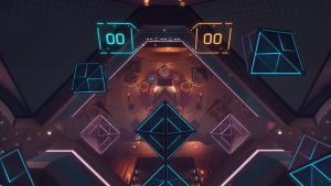 миниатюра скриншота Lone Echo