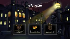 миниатюра скриншота Antihero