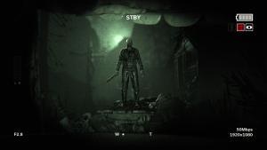 миниатюра скриншота Outlast 2