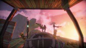 миниатюра скриншота Worlds Adrift