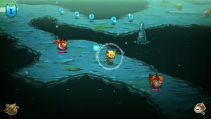 миниатюра скриншота Cat Quest
