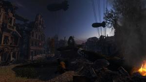 миниатюра скриншота RAID: World War II