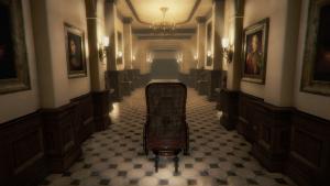 миниатюра скриншота Layers of Fear