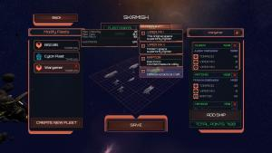 миниатюра скриншота Battlestar Galactica Deadlock