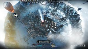миниатюра скриншота Frostpunk
