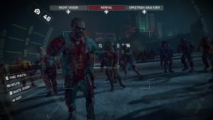миниатюра скриншота Dead Rising 4
