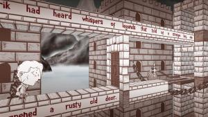миниатюра скриншота Haimrik