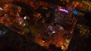 миниатюра скриншота Dungeons 2