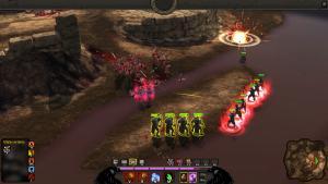 миниатюра скриншота Deadhold