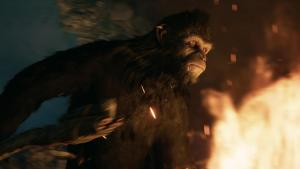 миниатюра скриншота Planet of the Apes: Last Frontier