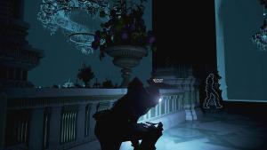 миниатюра скриншота ECHO