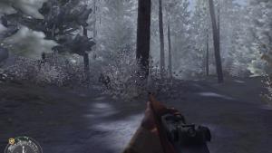 миниатюра скриншота Call of Duty