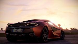 миниатюра скриншота Project CARS 2