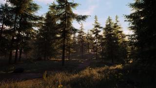 Скриншоты  игры Dead Matter