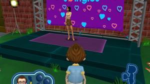 миниатюра скриншота Leisure Suit Larry Magna Cum Laude