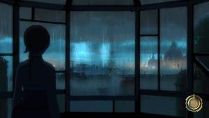 миниатюра скриншота Forgotton Anne