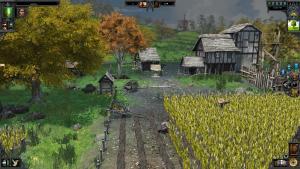 миниатюра скриншота Guild 3, the