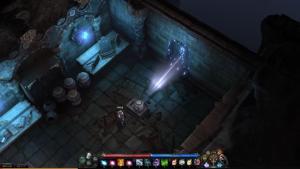 миниатюра скриншота Lost Ark Online