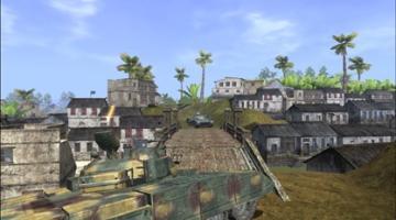 Скриншот Joint Operations