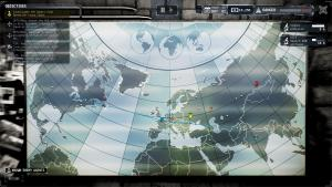 миниатюра скриншота Phantom Doctrine