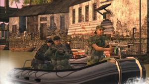 миниатюра скриншота Joint Operations