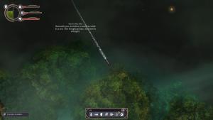 миниатюра скриншота Sunless Skies