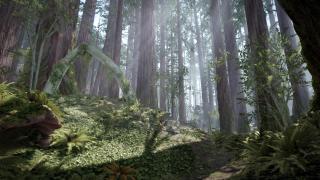 Скриншот Warhammer: Vermintide 2