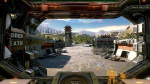 миниатюра скриншота MechWarrior 5: Mercenaries